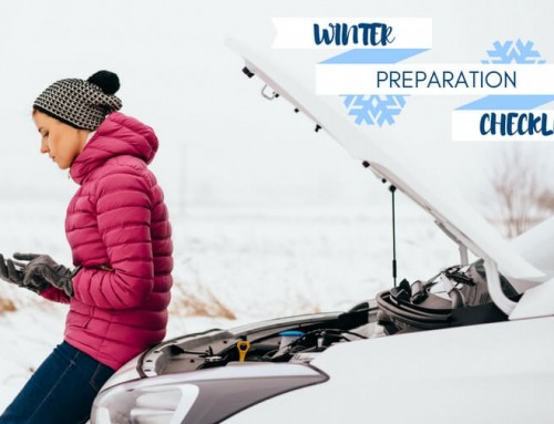 27 Tips to Prepare You, Your Home, and Your Car for Winter